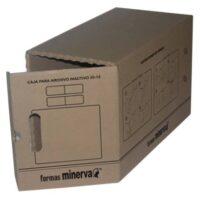 Caja de Archivo Inactivo 35-12