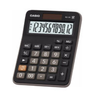 Calculadora 12 Dígitos Casio MX-12B