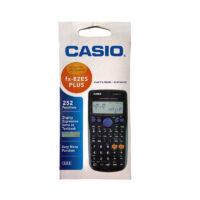 Calculadora Científica Casio Fx 82ES plus