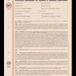 Contrato Individual De Trabajo a Termino Indefinido