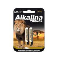 Baterías / Pilas AAA