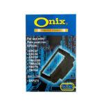 Cinta Onix para Epson ERC34/38