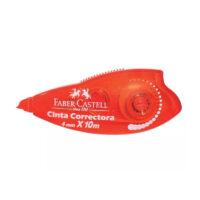 Corrector en Cinta Faber-Castell
