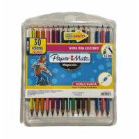 Caja de Colores Magicolor 15×30