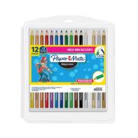 Caja de Colores Magicolor x 12