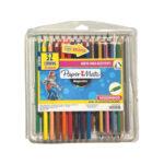 Caja de Colores Magicolor 28-32