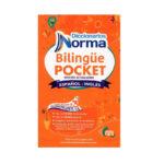 Diccionario Bilingüe Pocket Norma