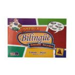 Lotería Bilingüe