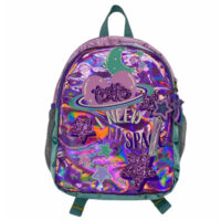 Morral Pastel Galaxy S