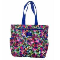 Bolso Shopping Chatalli Grande