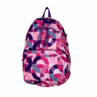 Morral Ometto