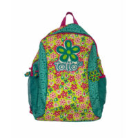Morral Calatea