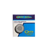 Cinta Onix para Maquina Calculadora Pequeña 80ND
