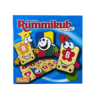 Rummikub Start Right