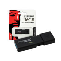 Memoria Usb Kingston 16 Gb Dt100g3