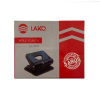 Perforadora Lako LK-820