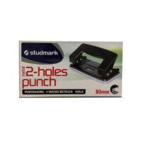 Perforadora Studmark 4505