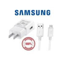 Cargador Tipo V8 micro USB SAMSUNG 3.0