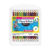 Caja de Colores Magicolor x 48