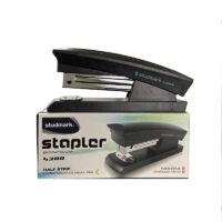 Cosedora Stapler Studmark 4300